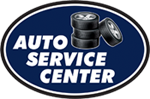 Auto Service Center of Manistee